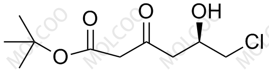 Rosuvastatin Related Compound 1