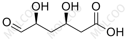 Rosuvastatin Related Compound 10