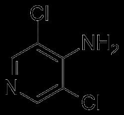 Roflumilast Impurity C