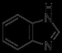 Rabeprazole Impurity 1