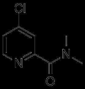 Sorafenib impurity A