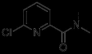 Sorafenib impurity B