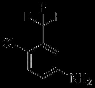 Sorafenib impurity D