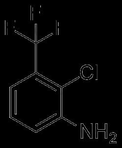 Sorafenib impurity E