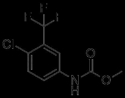 Sorafenib impurity F