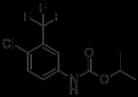 Sorafenib impurity H