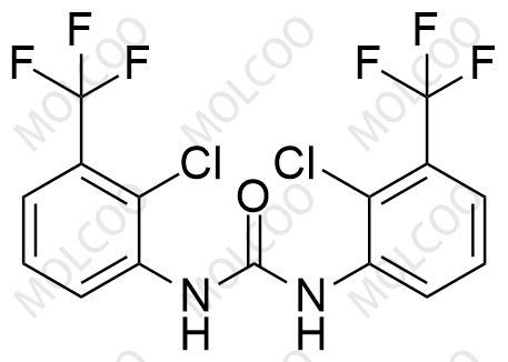 Sorafenib impurity J
