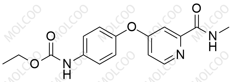Sorafenib impurity Q