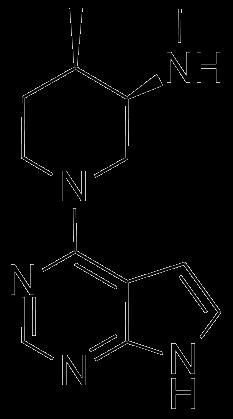 Tofacitinib ImpurityJ