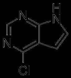 Tofacitinib Impurity 6