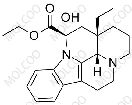 Vinpocetine impurity A