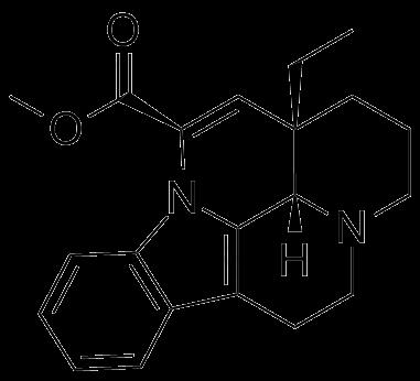 Vinpocetine impurity D