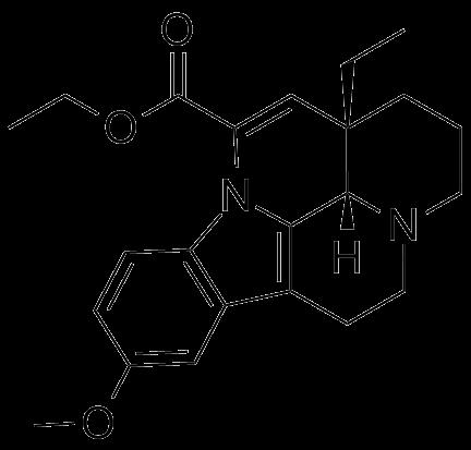 Vinpocetine impurity E
