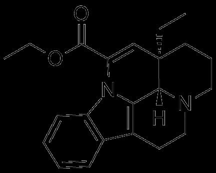 Vinpocetine impurity G