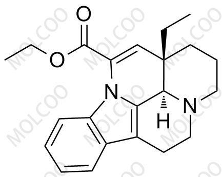 Vinpocetine impurity L