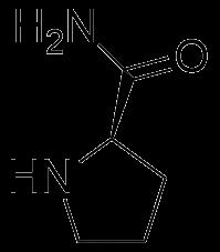 Vildagliptin Impurity 1