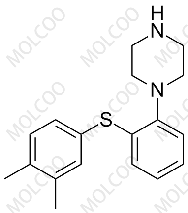 Vortioxetine impurity 6